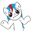 ponypower5000's avatar