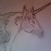 PonyPower70's avatar