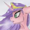 PonyPrincessGA's avatar