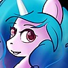 PonyPugz's avatar
