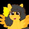 PonyRasmeii's avatar