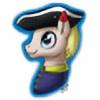 PonyRex's avatar