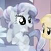 PonyRIG's avatar