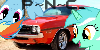 Ponys-And-Cars's avatar