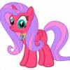 Ponys4ever's avatar