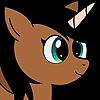 Ponysairlines's avatar