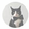 ponysalvaje1730's avatar
