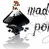 ponyscape1plz's avatar