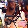 Ponyshorsesrock's avatar