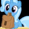 PonyStarny's avatar