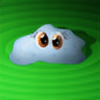 PonyStemCell's avatar