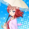 ponyta-lyoko-warrior's avatar