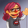 PonytailedSlacker's avatar