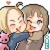 ponyteil's avatar
