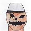 Ponythe13th's avatar