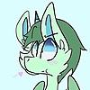Ponythebowfrost's avatar
