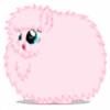 Ponyunicorn's avatar