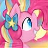 PonyUpToday's avatar