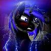 PONYV3's avatar