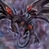 PonyvilleFC11's avatar