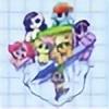 PonyVision's avatar