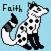 ponywarriorcats's avatar