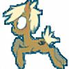 ponywise's avatar