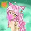 PonyWizzy's avatar