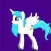 ponyx34's avatar