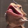ponyxyz's avatar