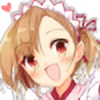 ponzou's avatar