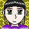 Poo7878's avatar