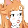 poobdraws's avatar