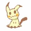 poobuh's avatar
