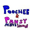 poocheeandpansylover's avatar