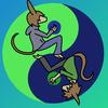 Poochen-Creator's avatar