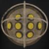 poochfood's avatar