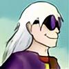 Poochyena123's avatar