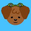 PoodleFrog's avatar
