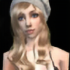poodlekin542's avatar