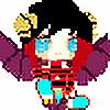 poodlelover301's avatar