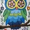 poodlemaniac's avatar