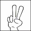 poodlepoo's avatar