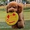 PoodleSchmoodle's avatar