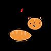 PoodleXolo's avatar