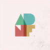 poof16's avatar