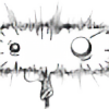 PoofHead-8D's avatar