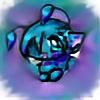 PoofieChan's avatar