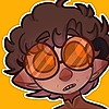 pooflepew's avatar