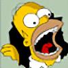 poofler's avatar